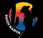 logo_rancho%202