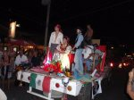 11MAR5 Mardi Gras PV137