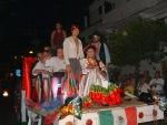 mardigras 2011